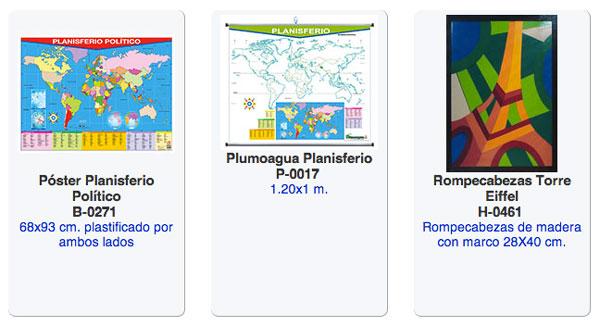 Geografia-de-mexico